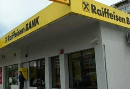 Raiffeisen Bank a lansat mai multe oferte de economisire pe termen lung