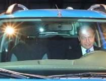 Basescu: Sper ca Dacia sa...