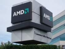 Actionariatul AMD ia in...