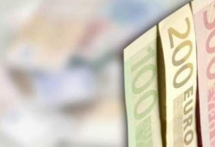 Magheru pierde 6 pozitii in topul celor mai scumpe artere comerciale din lume