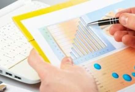 ANCOM scoate in consultare publica calcularea costurilor pentru serviciile de interconectare