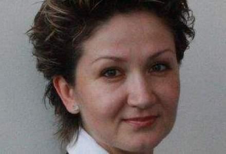 Care sunt obligatiile fiscale ale strainilor din Romania