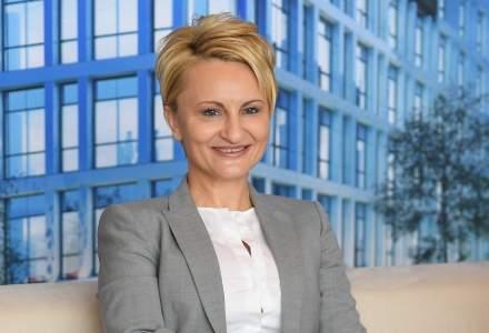 Emma Toma, AFI Europe: Astazi nu mai este suficient sa construiesti spatii de birouri. Trebuie sa oferi un nou lifestyle