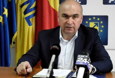 Cum ar rezolva primarul din Oradea problema traficului din Bucuresti. Interviu cu Ilie Bolojan