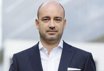 Recalibrare la varful avocaturii romanesti de business: Ce planuri are Francisc Peli cu veteranii si noua generatie de avocati de business