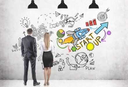 """Esente de leadership"", un antrenament de business si cariera propus de antreprenoarea Antoaneta Banu"