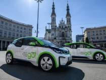 BMW i3 cucereste Polonia: o...