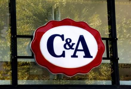 Cinci magazine noi si dezvoltarea omnichannel, planurile C&A pentru acest an