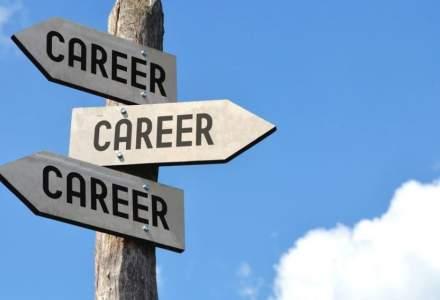 Bursa locurilor de munca: circa 33.000 de joburi disponibile la nivel national