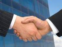 Enterprise Investors cumpara...