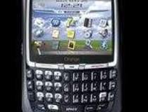 Utilizatorii BlackBerry au...