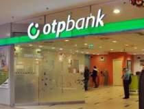 OTP Bank a raportat pierderi...