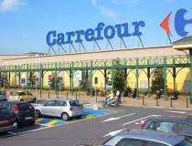 Carrefour pleaca din Romania:...