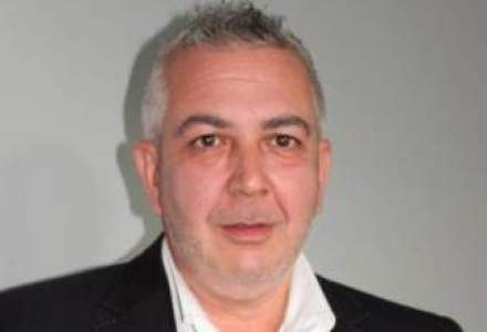 Ponta l-a numit la sefia AVAS pe un fost director la Rompetrol si Vulcan