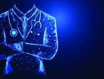 (P) Concierge Medicine:...