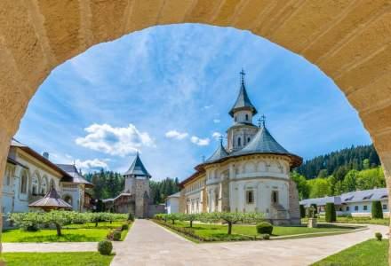 Judetul Suceava, grad de ocupare de aproape 100%, de Paste
