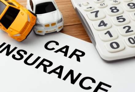 Noi inspectii ale Concurentei la companii auto si asiguratori, in cadrul unei investigatii privind posibile intelegeri anticoncurentiale