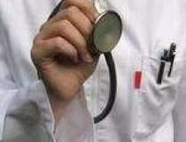 Medicii din Romania pot...
