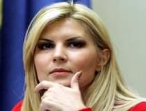 Presedintele CJ Suceava:...