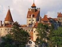 Castelul Bran si Vlad Tepes,...
