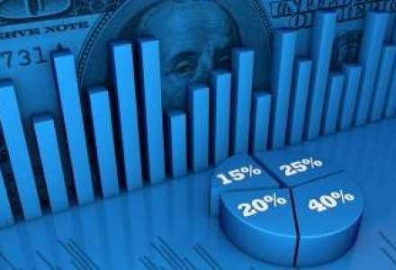 """Miliarde in industria bancara """"gri"""": autoritatile vor o mai buna reglementare"""