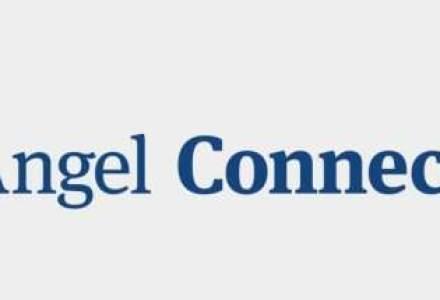 Ai nevoie de un investitor pentru afacerea ta? Fundatia VentureConnect lanseaza AngelConnect