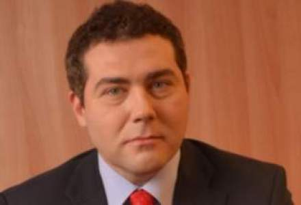 Cosmin Vladimirescu, MasterCard: Platile contactless reprezinta viitorul