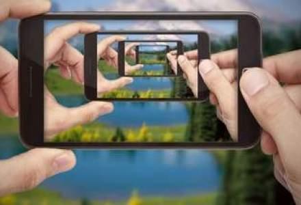 TOP: cele mai atractive smartphone-uri care nu depasesc 1.000 de lei