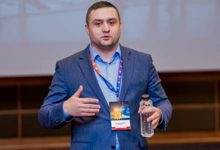 Termene.ro: Crestere de 81% a cifrei de afaceri anul trecut