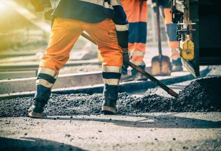 Romania si Bulgaria, tarile din UE cu cele mai mici costuri cu forta de munca