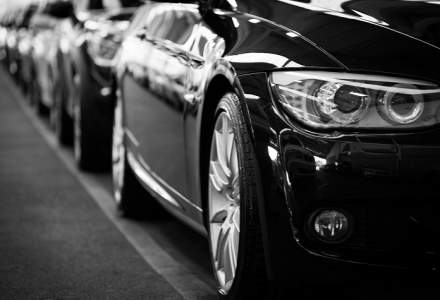 Idei de afaceri pentru cei pasionati de masini