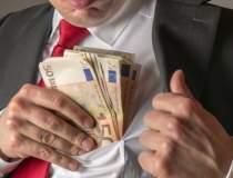 PSD a decis: Pensiile...