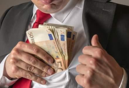 PSD a decis: Pensiile speciale pentru primari, introduse prin OUG!
