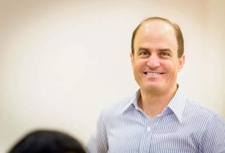 Ron Kaufman, pionierul excelentei in customer service la nivel global, revine la Bucuresti