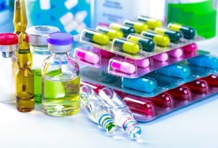 Antibiotice Iasi: Venituri din vanzari mai mari cu 8% si profit net in crestere cu 2% in 2018