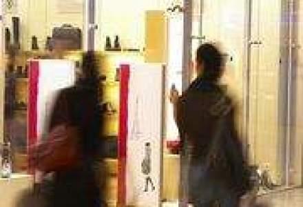 Colliers: Stocul total de centre comerciale se va dubla in 2008