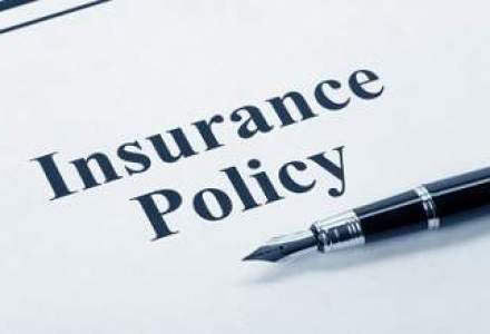 Asigurarile de garantii si RCA, motorul pietei de asigurari la 9 luni