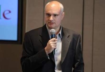 Dan Bulucea, CEO Google: Prin lipsa prezentei pe mobile renunti la o treime din clientii tai