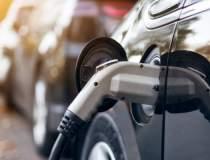 Vanzarile de masini ecologice...