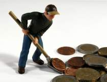 Fond de venture debt dedicat...