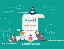 BizTool Academy,...