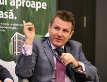 Roman, Enterprise Investors:...