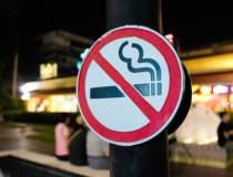 Gigantul Philip Morris ii...