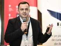 Ionut Farcas, VTEX: In 2-3...