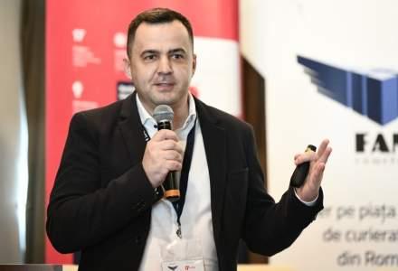 Ionut Farcas, VTEX: In 2-3 ani vor aparea tool-uri care vor schimba felul in care facem marketing online in acest moment