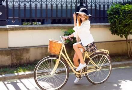 Declaratia unica 2019 trebuie depusa si de catre beneficiarii de vouchere de biciclete. Iata cum se completeaza