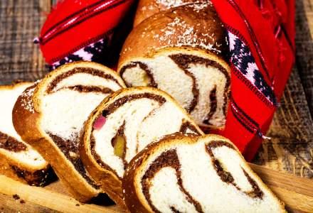 Cum se pregatesc cofetariile si ciocolateriile pentru Paste si ce comenzi asteapta?