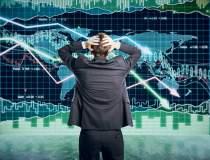 Vine sau nu criza economica...