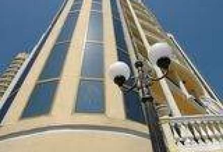 Evaluatorii vor o baza de date cu tranzactiile imobiliare