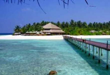 TOP: 7 insule pe care TREBUIE sa le vizitezi